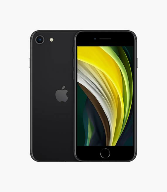 آیفون اس ای 2020 اپل 128 گیگ iphone SE