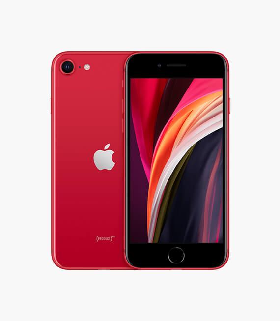 آیفون اس ای 2020 اپل 64 گیگ iphone SE