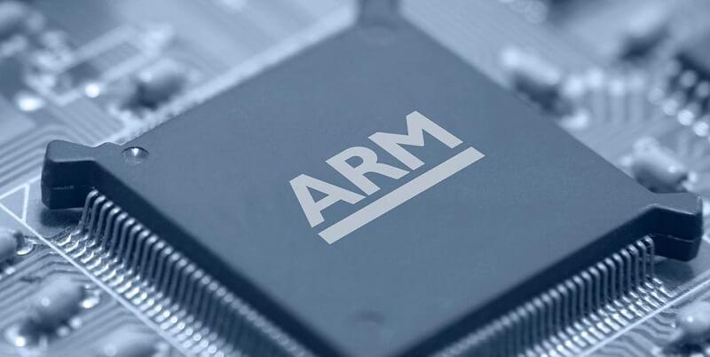 جایگزینی پردازنده های ARM به جای Intel توسط اپل در WWDC 2020