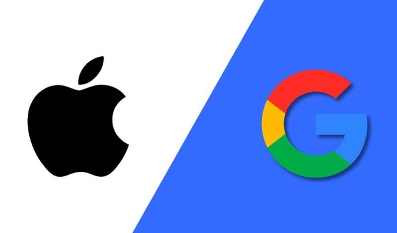 موتور جست و جوی اپل – رقابت با گوگل یا هدفی دیگر ؟
