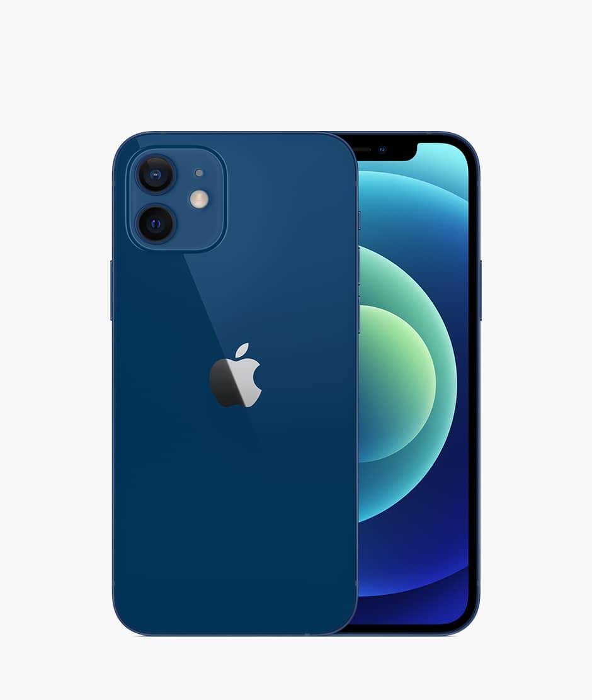 آیفون ۱۲ اپل – iphone 12