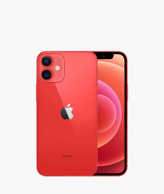 آیفون ۱۲ مینی – iphone 12 mini