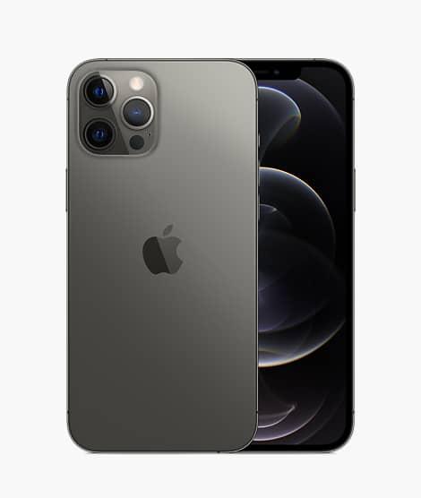 آیفون ۱۲ پرومکس – iphone 12 ProMax